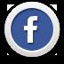 Facebook Argohost