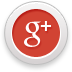Google+ ArgoHost