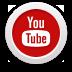 YouTube ArgoHost