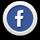 Argohost Facebook