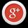 Google plus Argohost