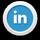 Linkedin Argohost
