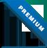 Domínio premium