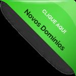 Registro-de-dominio-novas-extensões
