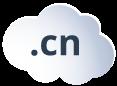 registro de dominios internacionais