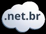 registro de dominios nacionais